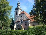 Kościół Jasiona.jpeg